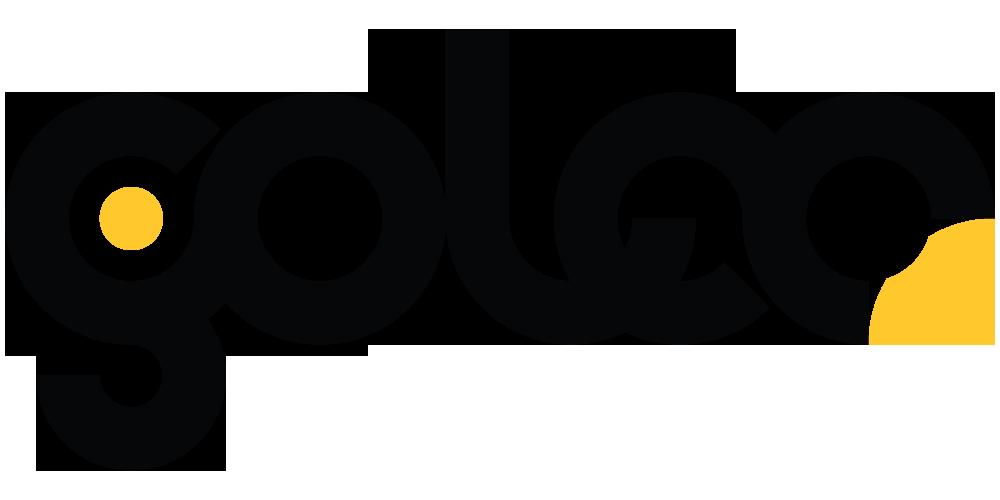 GOLEQ.COM